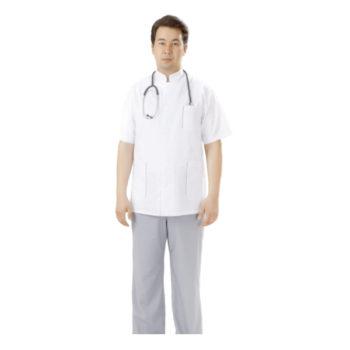 Костюм медицинский мужской модель 0104