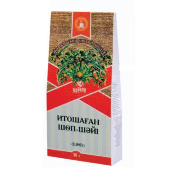 Фито-чай череда
