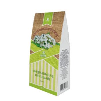 Фито-чай тысячелистник