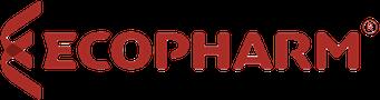 "ТОО ""ЭКО-ФАРМ"" Logo"